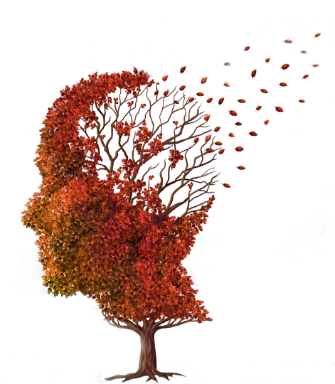 Is There A Test For Alzheimers >> Advance for Alzheimer's Disease Detection | Research Features