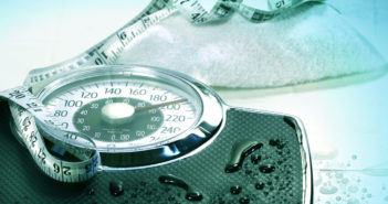 immune system, weight loss, research features