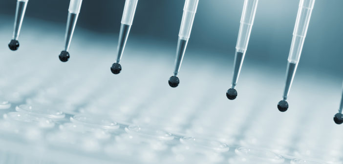 research features article about uk biobank