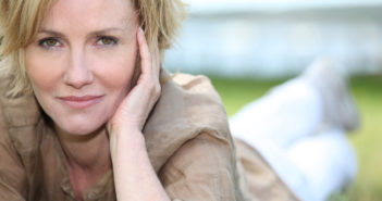 Research Features menopause