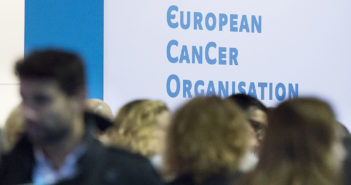 European CanCer Organisation