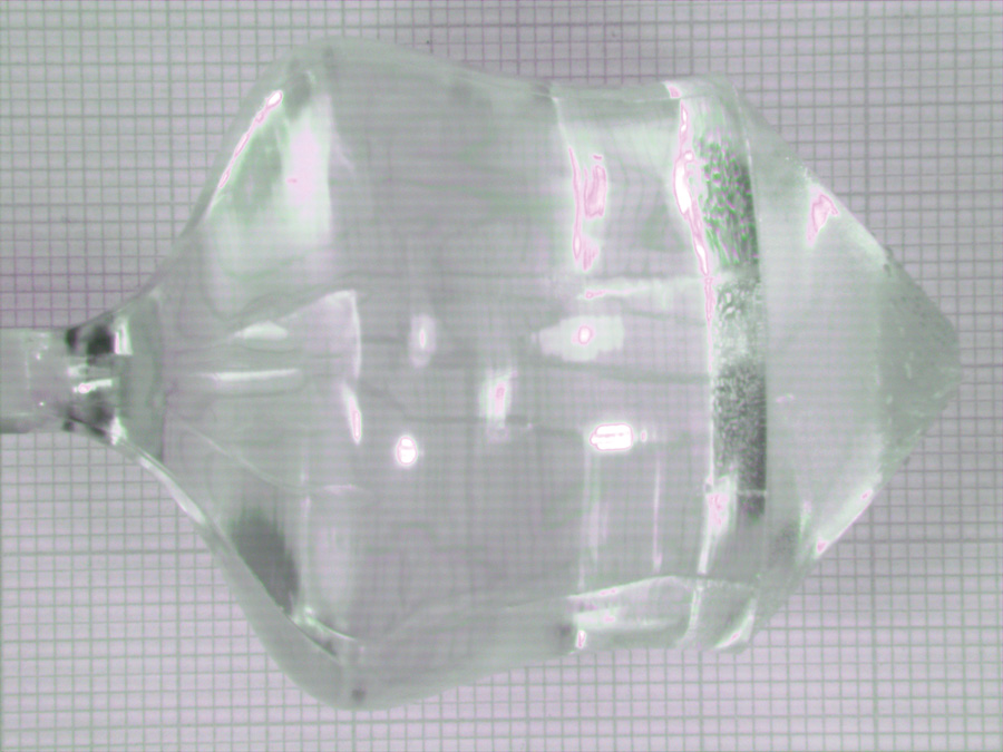 How to grow new crystals for high-tech applications
