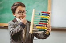 How do we learn mathematics?