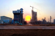 China-US Clean Energy Research Center