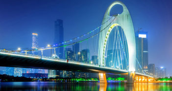 water consumption in guangzhou research features